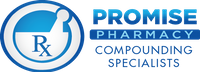 Promise logo HORIZ all blue.png