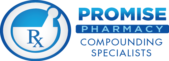 Promise Pharmacy