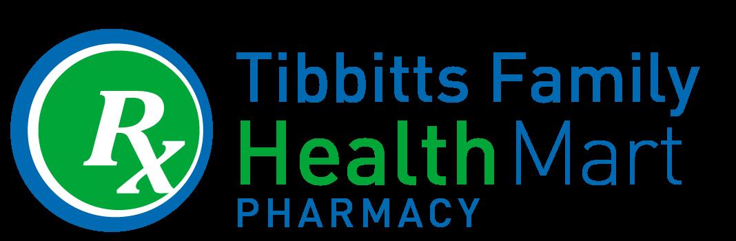 Tibbitts Family Pharmacy