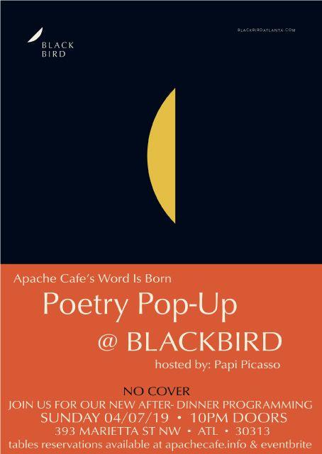 Poetry-pop_up_V1._reduced.jpg