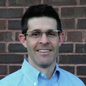 Aaron Clark, DPh