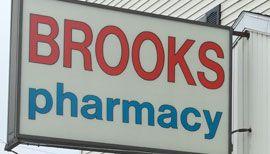 About_Brooks_1.jpg