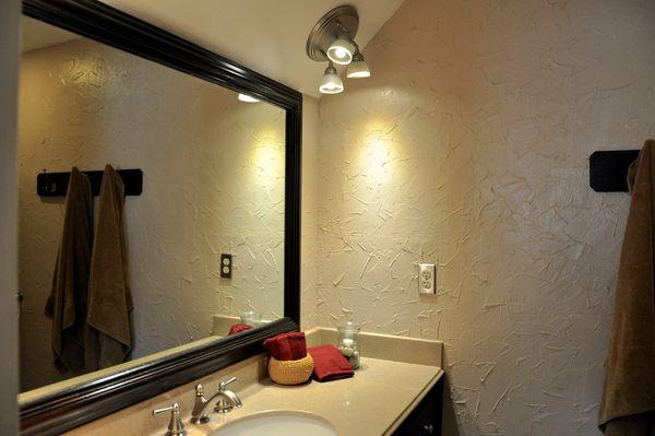 6103 Gardenridge Master Bath (edit DSC_0999).jpg
