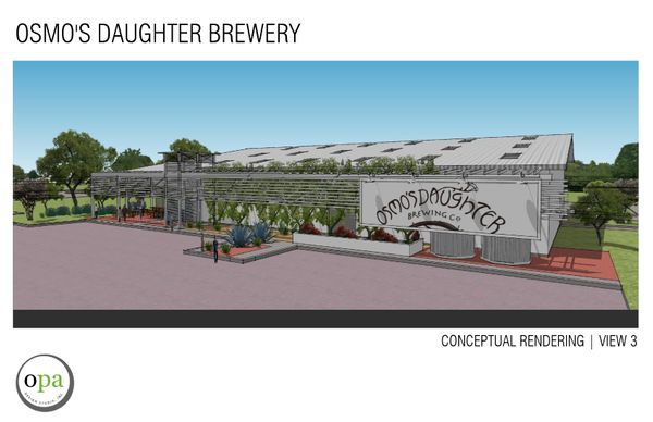 Elgin Osmos Daughter - Brewery Rendering (052716).jpg