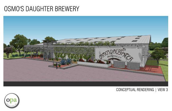 Elgin Osmos Daughter - Brewery Rendering (052716).jpg