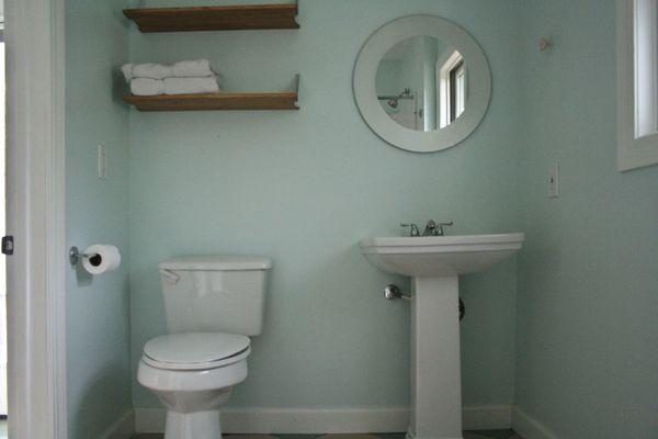 52 Chalmers bath (IMG_1602).jpg