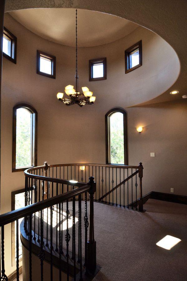 303 Yaupon Stairs 5 (edit hi DSC_0565).jpg