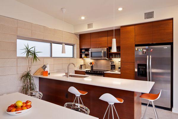 5920VentusSt- Kitchen (web 149).jpg