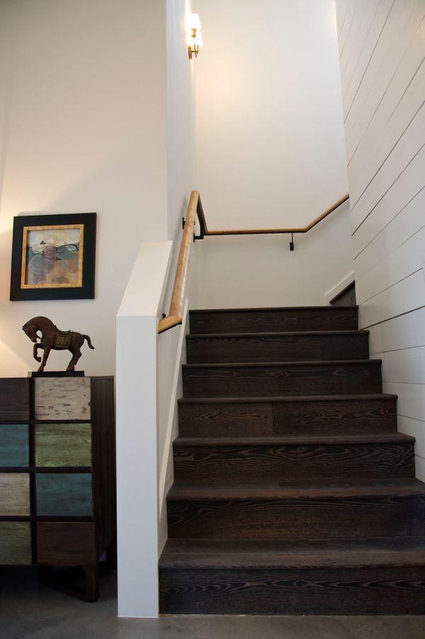 1209 Cedar stairs up (edit DSC_1424).jpg