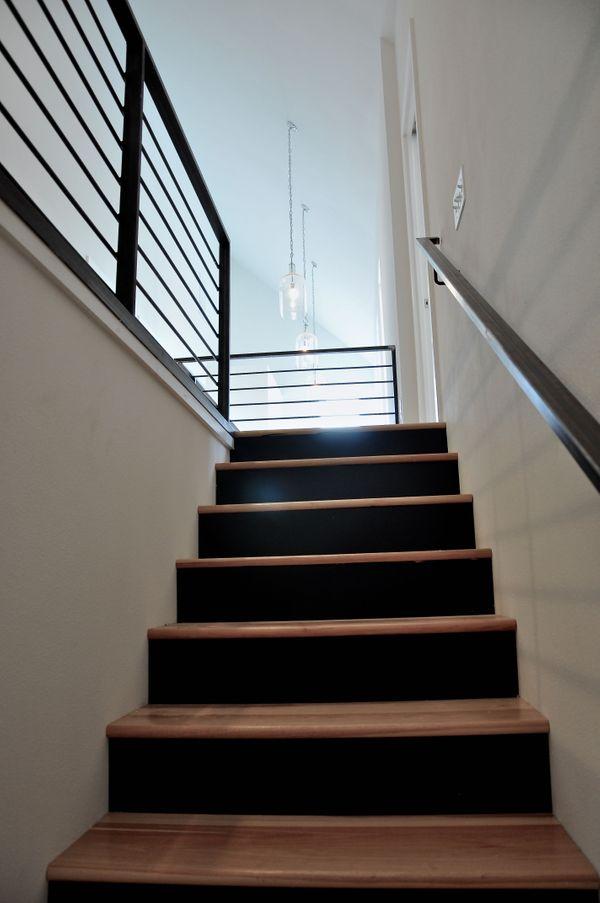 1902 E 14th Stairs Up (edit DSC_1582).jpg