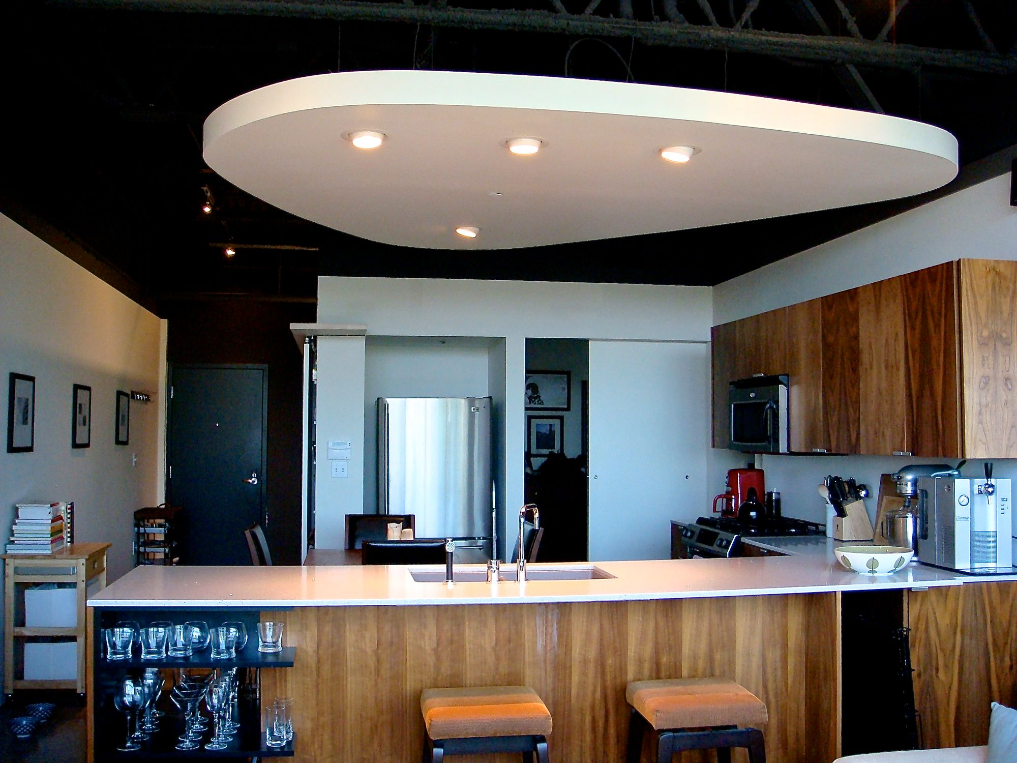 6+B 203 Kitchen (edit DSC01916).JPG
