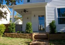 1209 Cedar Exterior Porch (edit DSC_1439).jpg