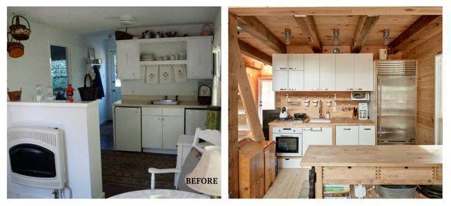 2000 Riverview Kitchen Before After.jpg