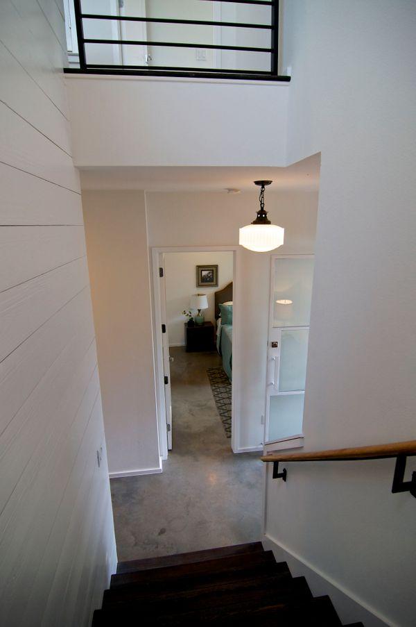 1209 Cedar stairs down (edit DSC_1394).jpg