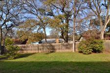 Burly Oak Yard - RevMed (DSC1571).jpg
