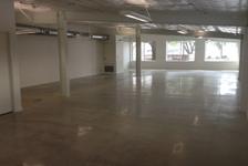 2220 Hancock Interior Space Empty.jpg