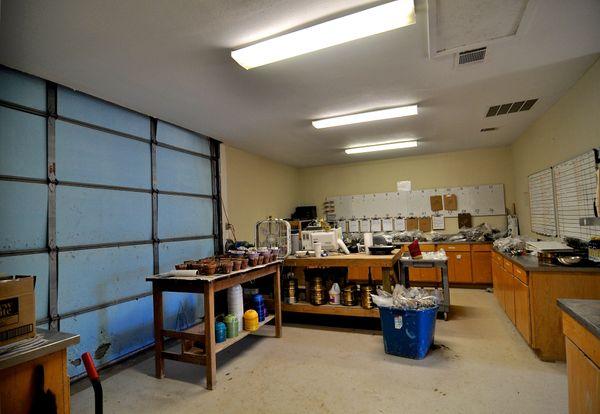 8906 Wallstreet 505 Warehouse 2 (edit DSC_1843).jpg