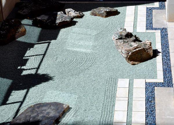 Nokonah Zen Garden 4 (edit hi DSC_0994).jpg