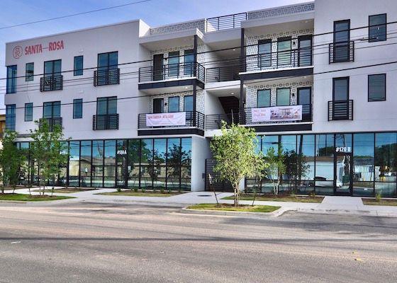 Santa Rosa Exterior North 560x400px.jpeg