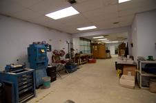 8906 Wallstreet 505 Warehouse 3 (edit DSC_1842).jpg