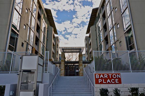 Barton Place Entrace - Edit Med (DSC1581).jpg