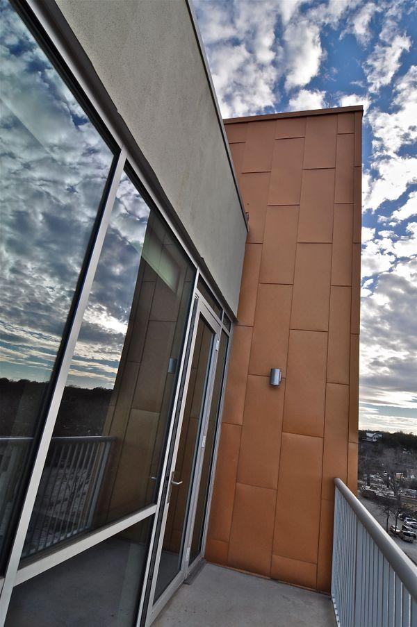 Barton Place 1606 - Balcony2 (DSC1591).jpg