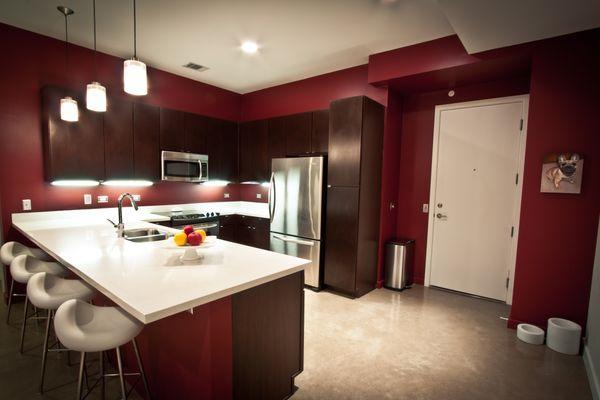 Sabine 1006 Kitchen 1 (Dustin).jpg