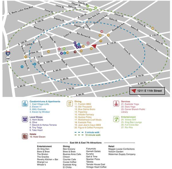 East 11th Street Neighborhood Map  (052217).jpg