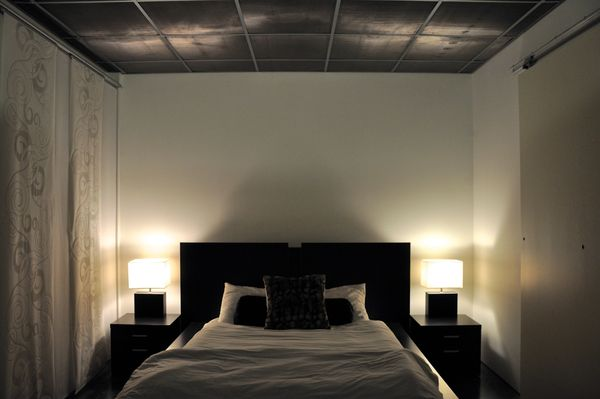 6+B 303 bed (edit DSC_1706).jpg
