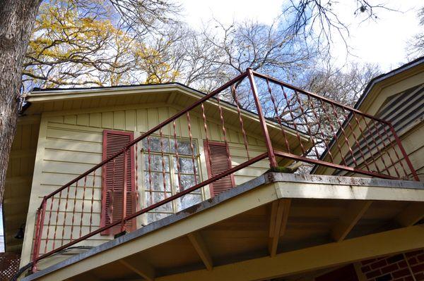 4209 Wilshire Exterior Loft (edit DSC_0843).jpg