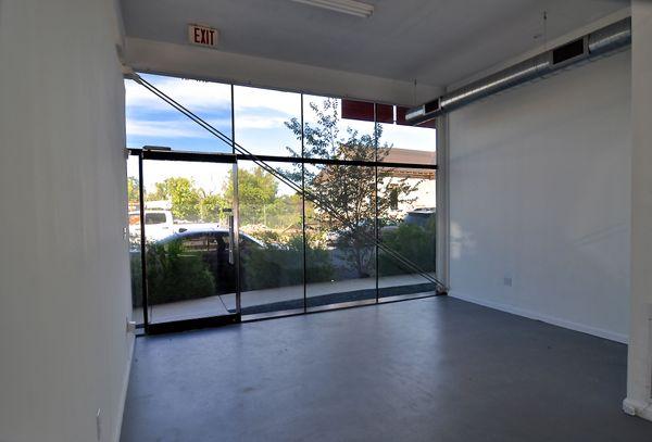 East Village 105 - Front Windows (edit DSC_0523).jpg