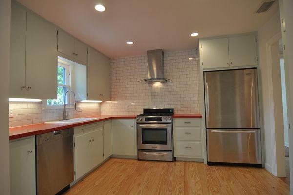 Dexter Kitchen 5 (edit DSC_0467).jpg