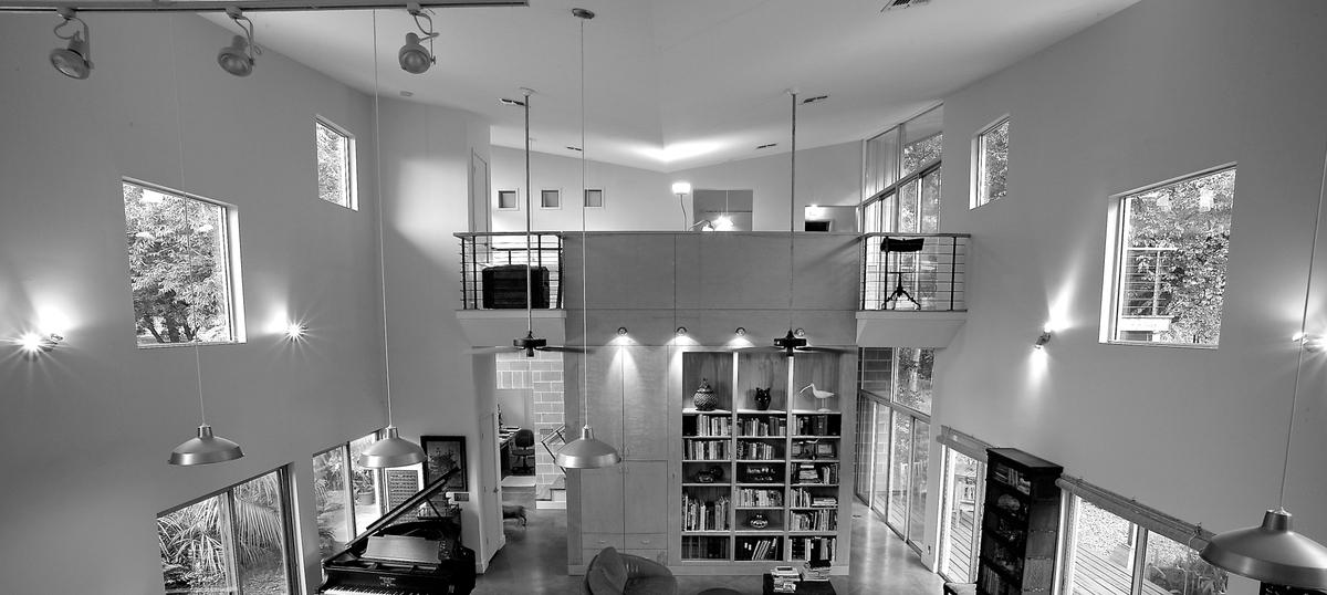 DFH Living Area + Loft cropped 3.jpg