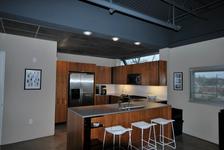 6B_kitchen.jpg