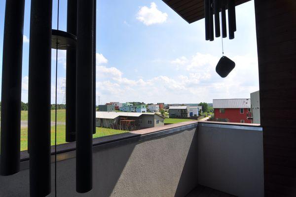 5605 Agatha Balcony View (edit med DSC_0839).jpg