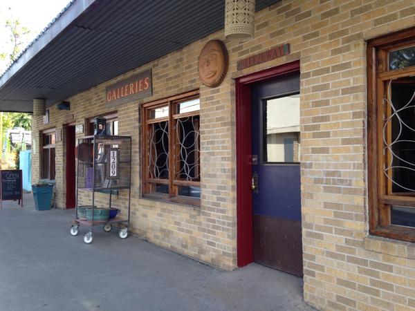 1209 E 6th Clients Exterior.jpg