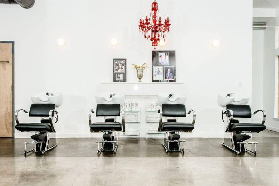 Ricky Hodge Salon Interior - fb pic.jpg