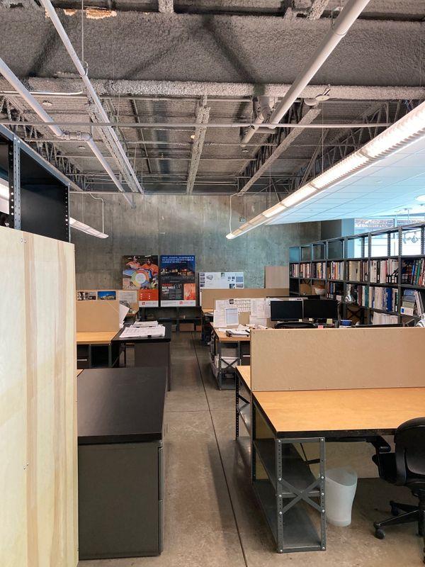 6+B 105 Office IMG_1027.jpg