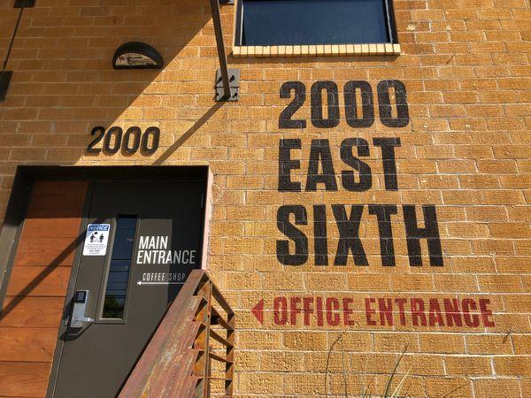 2000 E 6th Sign Mural 4 IMG_1633.jpeg