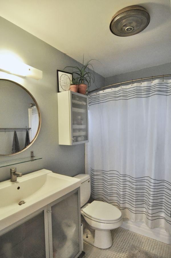 6506 Willamette bath DSC_0233.jpeg