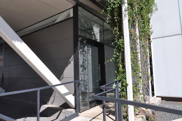 East Village 105 - Rear Entrance (DSC_0519).jpg