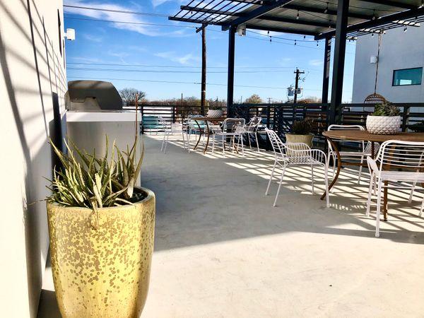 Santa Rosa Terrace Grill IMG_2601.jpeg