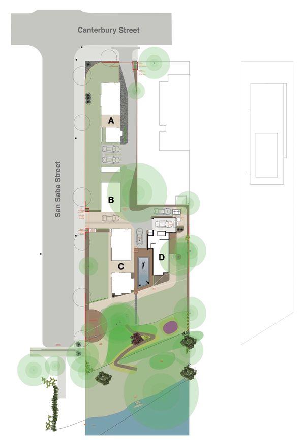 2601 Canterbury Color Site Plan 040618 Image (090818).jpg