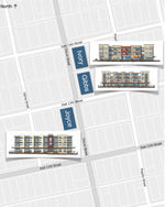 Chicon 3-Bldg Map File.jpg