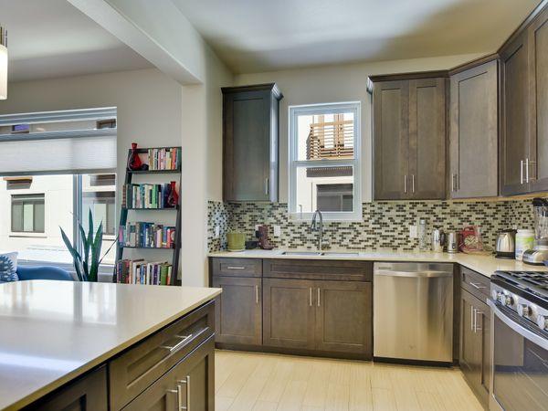 4 Cumberland Kitchen.jpg