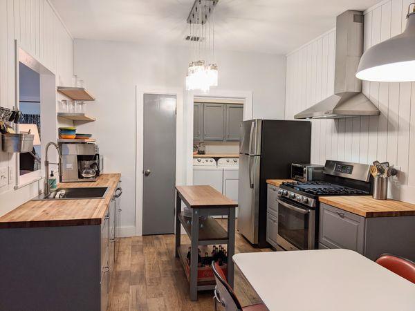 6501 Brush Country #145 Kitchen Main (211357006).jpg