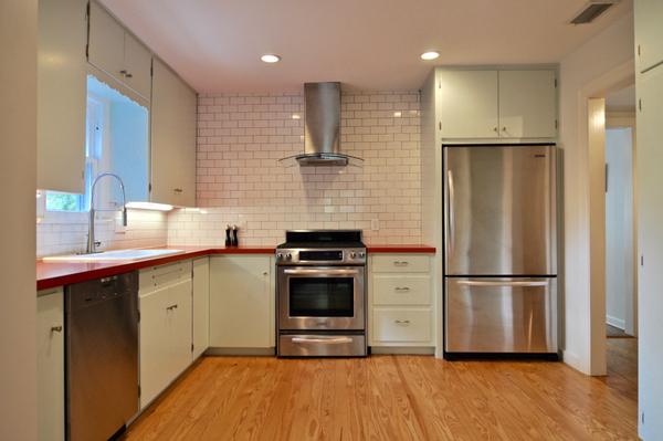 1505 Dexter Kitchen Main (edit hi DSC_0267 (2)).jpg