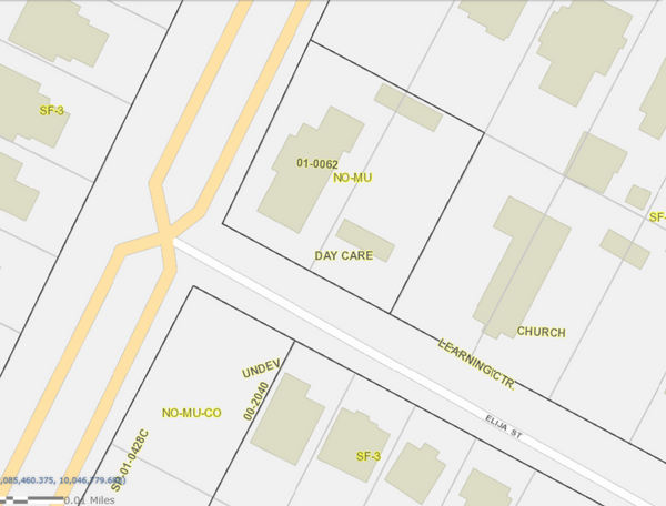 7809 Brodie Zoning and Land Use.png