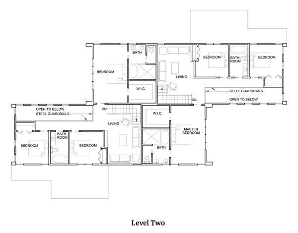 1902 E 14th Level 2 v2 (labeled).jpg