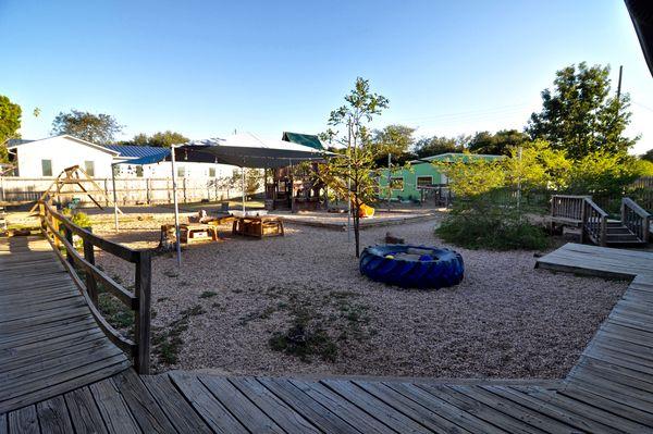 7809 Brodie playground 1 (edit hi DSC_0682).jpg